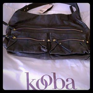NWT Kooba Alexander bag